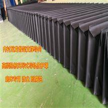 北京雕刻机伸缩风琴式护罩