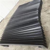 桂北M7180平面磨床风琴防护罩