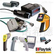 RAYTEK测温仪ST80