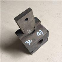 液压冲孔机功率不锈钢方管冲孔冲床