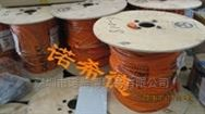 LAPPKABEL电缆 110CY 4 G 0.75