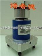 WITTENSTEIN减速机TPM050S-091