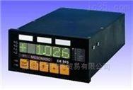 MESOMATIC称重控制器DK8000
