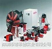 HYDAC液压泵 10A4.2X489