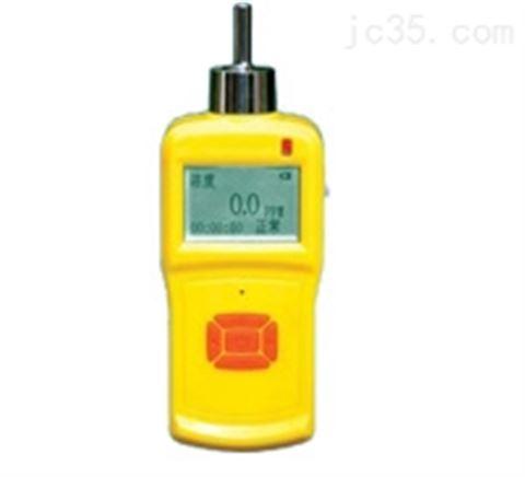手拿式kp830储存记录氟利昂检测仪器