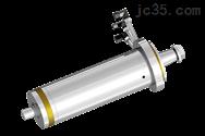 联轴器传动式液体悬浮主轴