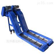 南京米克朗数控排屑机生产厂家