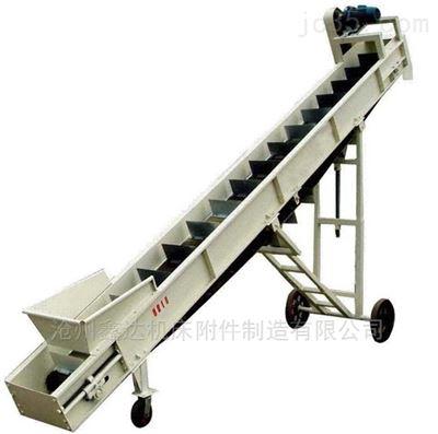 直銷廠家唐山數控機床排屑機系統廠家