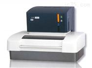 日立研发推出自动对焦镀层膜厚仪