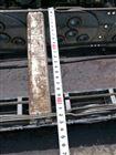 曹妃甸机床能源钢铝拖链