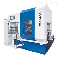 YKZ7230數控蝸桿砂輪磨齒機