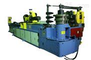 台湾瀚捷CNC全自动数控弯管机HC-1000系列
