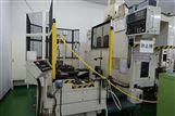 日本太陽工機IGV-7NA立式復合磨床