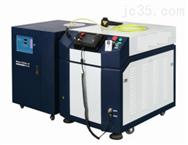 TFL-150AF光纤传输激光焊接机