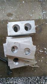 TL125-470*300*4000昆山桥式DLMA钢铝拖链