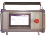 RMC75E-AA1单双轴伺服控制器