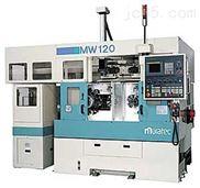 MW120G多工位冲床