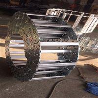 苏州机床钢铝拖链供应厂家