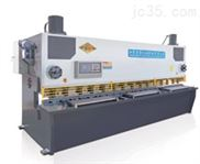 Q11K系列竞技宝液压闸式剪板机