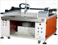JL-T8050 數控涂膠機