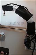 电脑串口控制自学习机械手臂开发套件