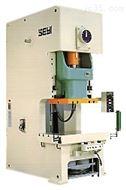 SN1系列 C型曲軸機械沖床