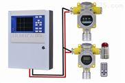 垃圾处理厂氨气报警器 气体浓度检测仪价格