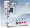 FF2-011德国原装frankefilter油雾分离器