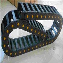 宁波机械设备塑料穿线拖链厂家包邮价