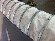 水泥卸料口伸缩布袋,水泥软连接价格