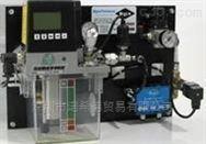BIJUR DELIMON控制显示器66202-P001