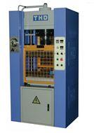 400KN 热成型液压机