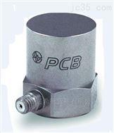 PCB传感器PCB 353B04 353B16