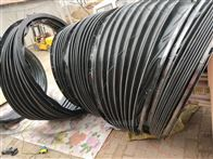 烟道管道耐高温防腐蚀帆布伸缩软连接