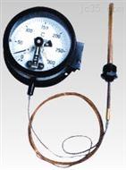 WTZ/WTQ系列压力式温度计