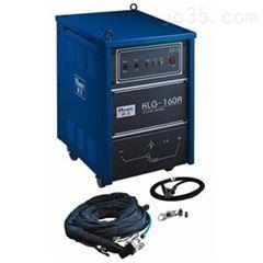 特价供应CUT-500数控等离子 可控硅等离子切割机