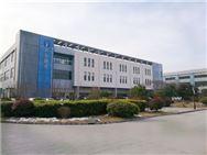 中国www.188bet.com商务网走进天弘激光和史比特照明