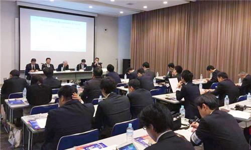 中国机床工具消费市场与产业形势