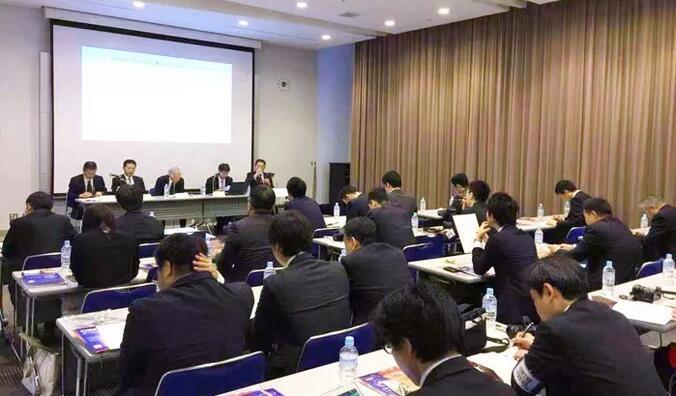 稳步提升,结构升级——中国机床工具消费市场与产业形势分析