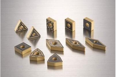 如何在高效加工硬质合金的同时减少表面裂纹?