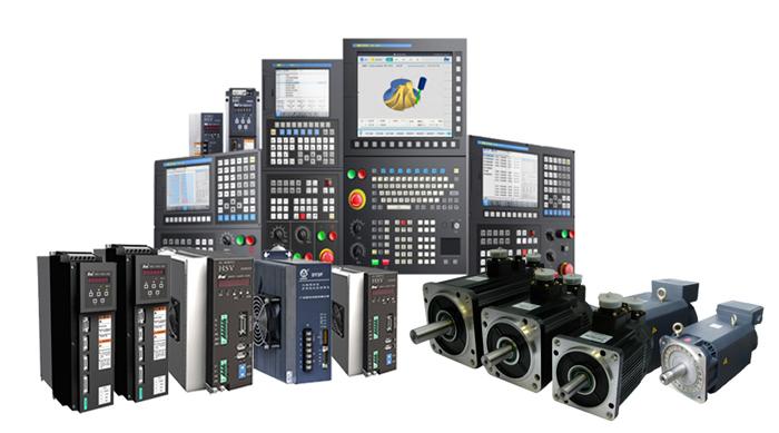 「必威体育最新版本下载」国产数控系统推广应用取得阶段性进展