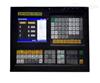 数控三轴铣床数控系统