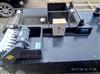 污水处理过滤机