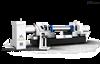 SDGT-320D两端版辊镗床价格