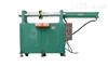 CX116H卧式液压机